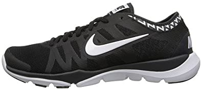 Mirar Dólar diapositiva  Nike Flex Supreme TR 3 Women's Cross Training Shoes 11.5 B - Medium:  Amazon.ca: Shoes & Handbags