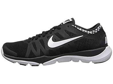 Amazon.com | Nike Flex Supreme TR 3 Women's Cross Training Shoes size 6 |  Fitness & Cross-Training
