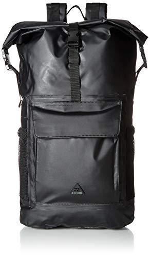 - Billabong Men's Surftrek Ally Pack Black One Size