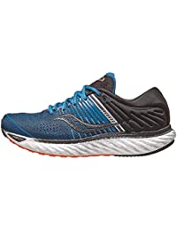 Men's Triumph 17 Running Shoe