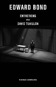 """Afficher """"Entretiens avec David Tuaillon"""""""