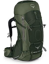 Aether AG 70 Hiking Backpack