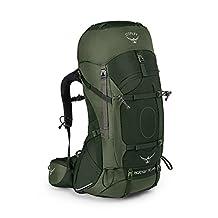 Osprey Aether AG 70 Hiking Bac...