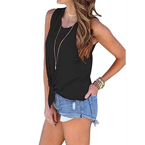 Gerry Weber Damen Shirt Kurzarmshirt Oberteil T-Shirt Streifen Mode marine//weiß