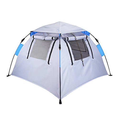 Lumsing Camping Small Medium Large