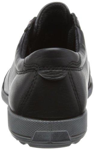 Ecco Crisp Black Lexi - Zapatillas mujer negro - negro