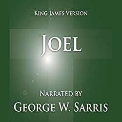 The Holy Bible - KJV: Joel