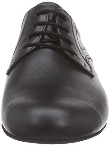 Diamant Mens Modellen 085 - 3/4 (2 Cm) Standard Skoen (ekstra Bred - K Bredde), 7 M Oss (6,5 No)