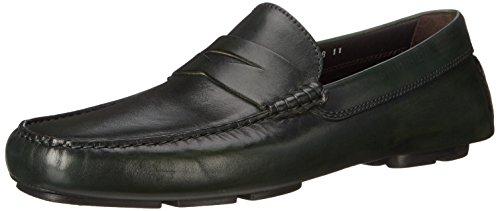 Para Arrancar New York Hombres Harper Slip-on Loafer Master Cilantro