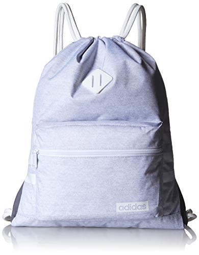 ckpack, White Jersey/White, One Size ()
