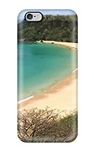 Kyle Fitzgerald Case Cover For Iphone 6 Plus - Retailer Packaging Baia Do Sancho Protective Case