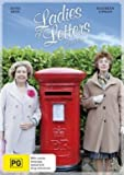 Ladies of Letters (Series 1) - 2-DVD Set ( Ladies of Letters - Series One )