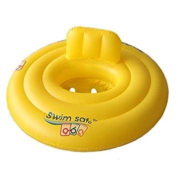 Douceur d /'Intérieur Yellow Mix Ösenvorhang Polyester Druckt 240 x 140 x r86