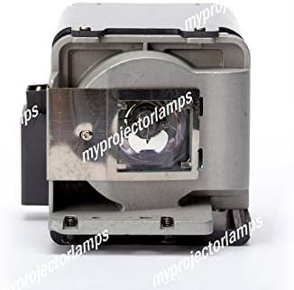 交換用プロジェクタ ランプ ベンキュー 5J.J3S05.001