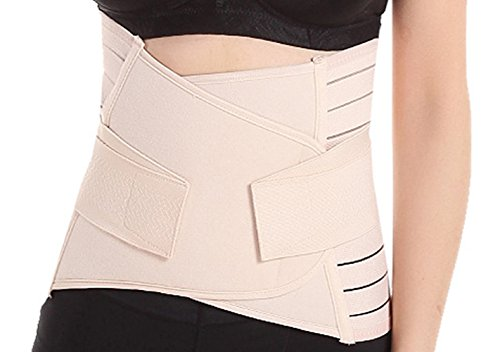 ieasysexy-2014-style-breathable-abdominal-binder-and-maternity-back-support-womens-elastic-breathabl