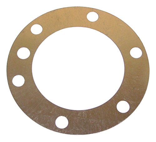 Crown Automotive J0805524 Axle Shim Set - Set Shim Axle