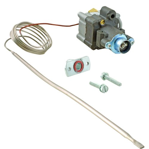 VULCAN HART 499983-G1  Thermostat Assembly