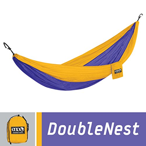 eno-eagles-nest-outfitters-doublenest-hammock-portable-hammock-for-two-purple-marigold