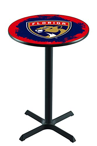 - Florida Panthers Pub Table