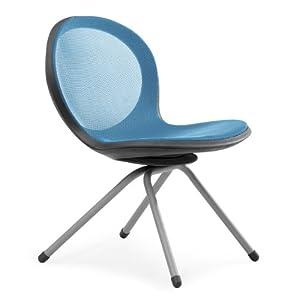 41xA8KdxFML._SS300_ Coastal Office Chairs & Beach Office Chairs
