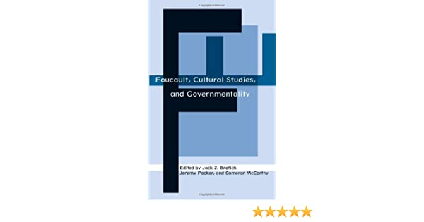 Media Cultural Studies Critical Approaches Ebook Download julio examenes paolo salva inteligencia