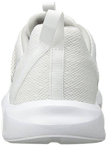 PUMA Women's Prowl Alt Knit Mesh Wn Sneaker 6