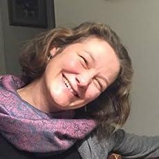 Amelie Sanchez