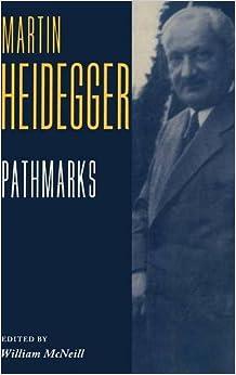 Book Pathmarks