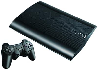 PlayStation 3 HW (non-bundle)