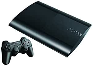 Sony Computer Entertainment Playstation 3 12GB System