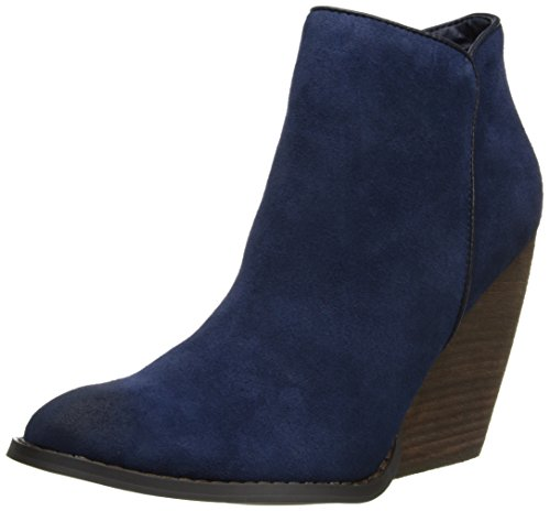 Boot Navy Women's Whitby Very Volatile IOqXwxt