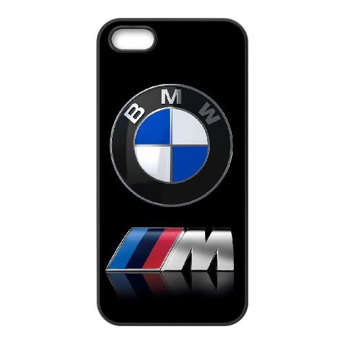 Bmw Z4Y71O7EC coque iPhone 4 4s case coque cover black PXM6NQ