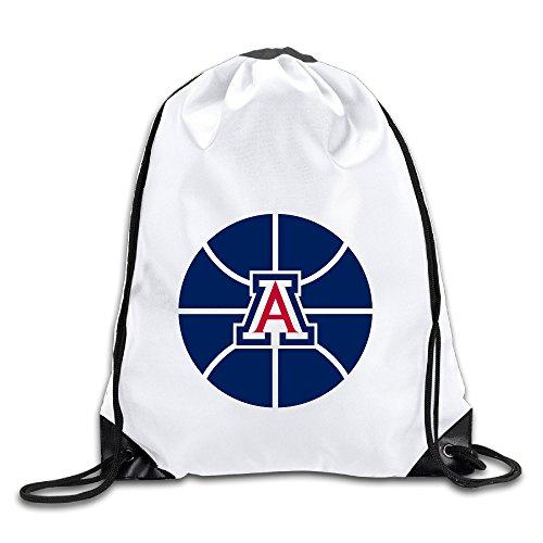 Arizona Cardinals Nfl Mens Coaches (Hunson - Funny University Of Arizona Sport Bag Drawstring Sling Backpack For Men & Women Sackpack)