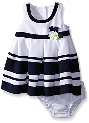 Dot Easter Dress Clothes - 7