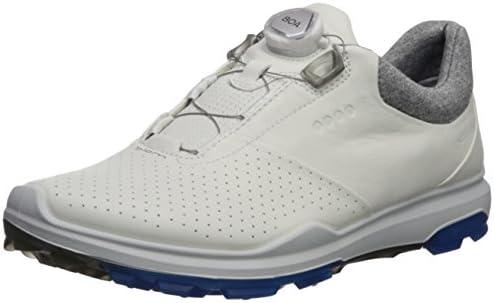 Biom Hybrid 3 BOA Gore-Tex Golf Shoe