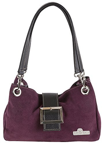 Small Handbags For Women - 5