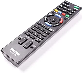 Remote Control RM-YD103 For SONY Bravia LED HDTV KDL