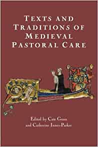essay on pastoral care Liberty baptist theological seminary la y shepherding: developing a pastoral care ministry for the small to mid-sized church a thesis project submitted to.