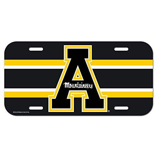 Appalachian State Gear - 6