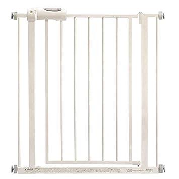 Barrière de sécurité Extra Large Porte Bé
