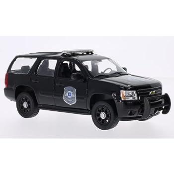 hot sale Greenlight 1/64 CHP California Highway Patrol 2016 Dodge