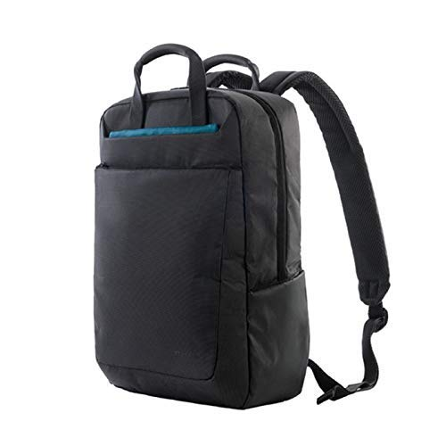 TUCANO WO3BK-MB15-BK Laptop Computer Bags & Cases