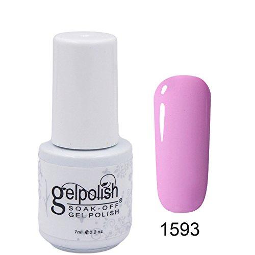 clhuz-soak-off-gel-polish-lacquer-nail-art-uv-led-manicure-varnish-nail-color-gelpolish-coat-1593