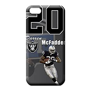 iphone 6 Awesome mobile phone carrying shells High Grade Collectibles oakland raiders