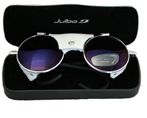 julbo-vermont-mythic-limited-edition-white-w-alti-arc-4-lenses