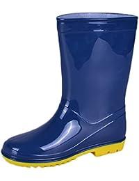 Little Kid Rain Boot