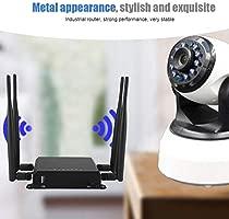 Amazon.com: 3G WiFi Wireless Router, Internet Sim Card WiFi ...