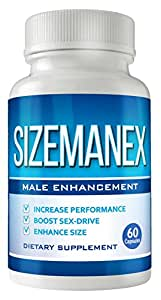 Vitamins for sex drive for the male Nude Photos 75