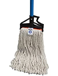 Amazon Com Mop Heads Amp Sponges Health Amp Household