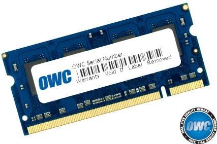 OWC Other World Computing 6GB DDR2 667 MHz DIMM Memory Module
